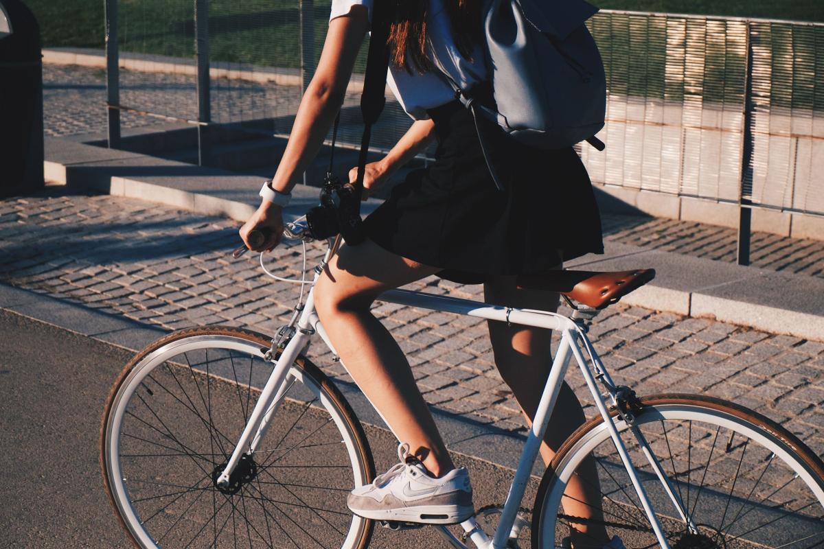 cyklen